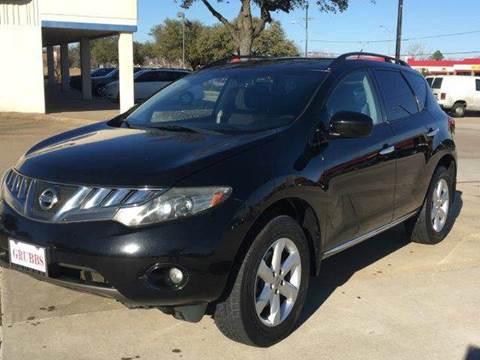 used 2009 nissan murano for sale. Black Bedroom Furniture Sets. Home Design Ideas