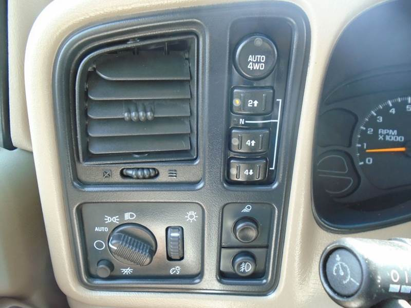 2006 GMC Sierra 1500 SLT 4dr Crew Cab 4WD 5.8 ft. SB - Cottage Hills IL