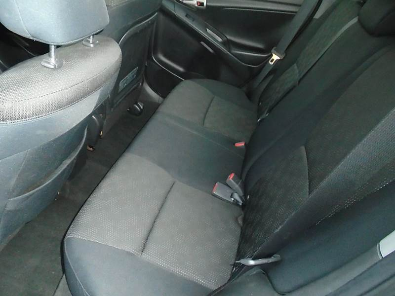 2009 Pontiac Vibe 2.4L 4dr Wagon - Cottage Hills IL