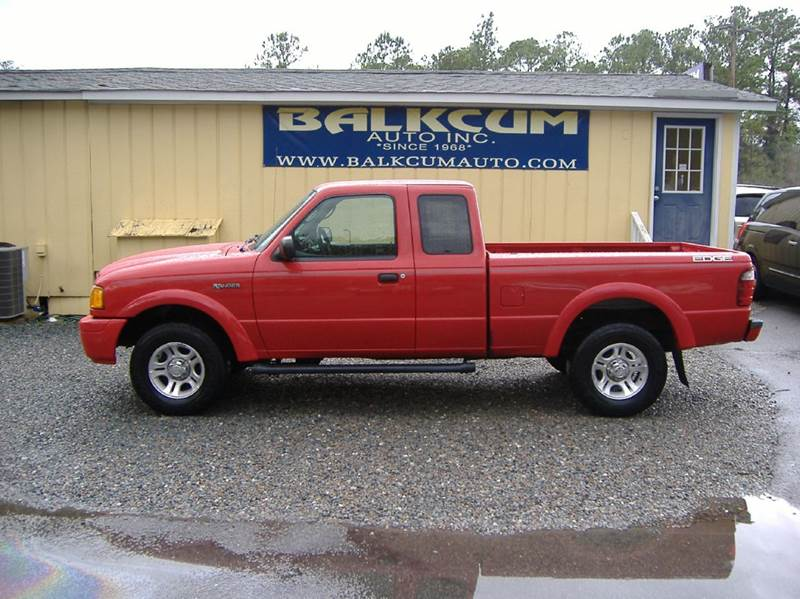 Used Cars Wilmington Nc Buy Here Pay Here