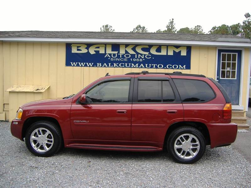 Used Cars Buy Here Pay Here Wilmington Nc