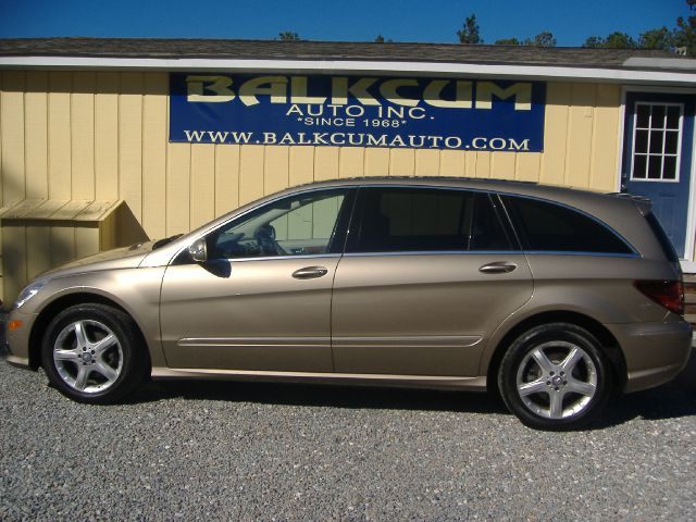 2008 mercedes benz r class r350 awd 4matic for sale in for 2008 mercedes benz r class