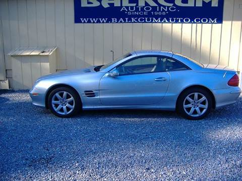 Used mercedes benz for sale in wilmington nc for Mercedes benz for sale in nc