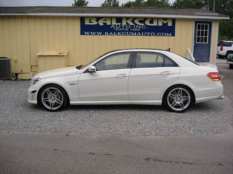 Mercedes benz for sale wilmington nc for Mercedes benz for sale in nc