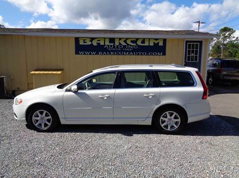 2009 Volvo V70 for sale in Wilmington, NC