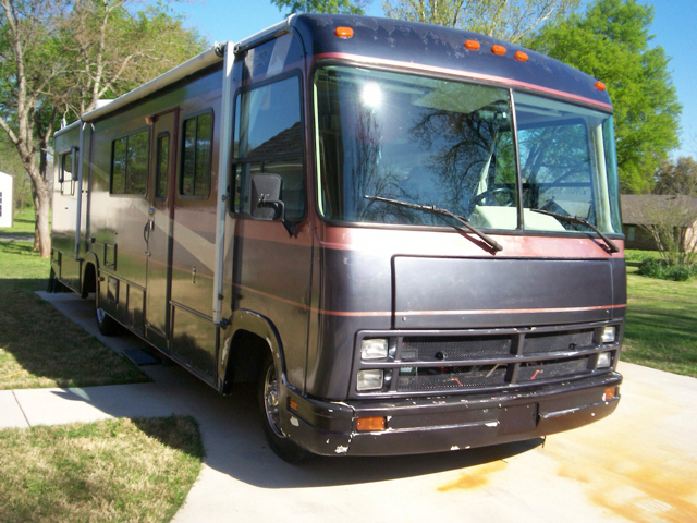 Craigslist - RV for Sale in Shreveport, LA - Claz.org