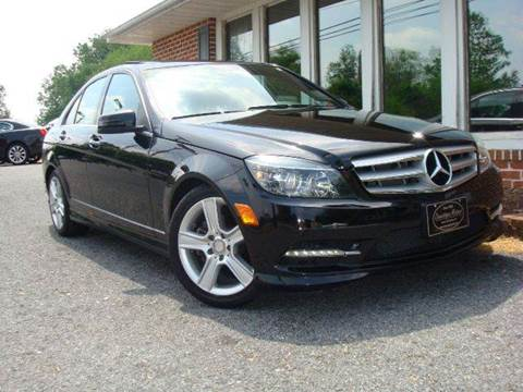 Mercedes benz for sale ephrata pa for Mercedes benz for sale in pa