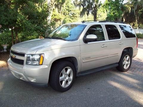 Chevrolet for sale savannah ga for Covington honda nissan