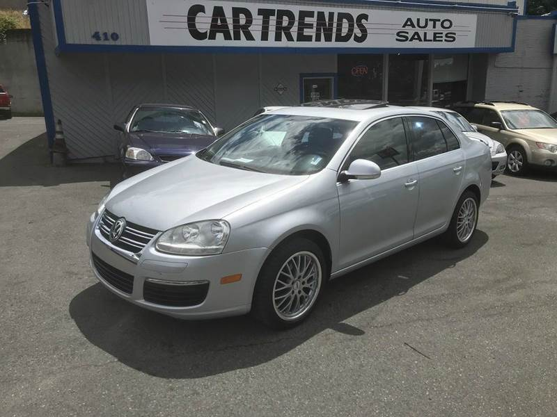 2006 vw jetta tdi manual