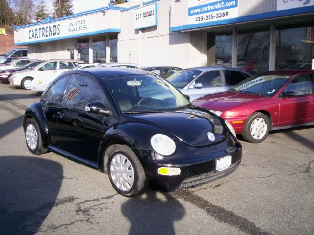 2005 volkswagen new beetle. Black Bedroom Furniture Sets. Home Design Ideas