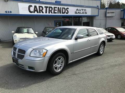 Dodge Magnum For Sale Near Me >> Used Dodge Magnum For Sale In Paducah Ky Carsforsale Com