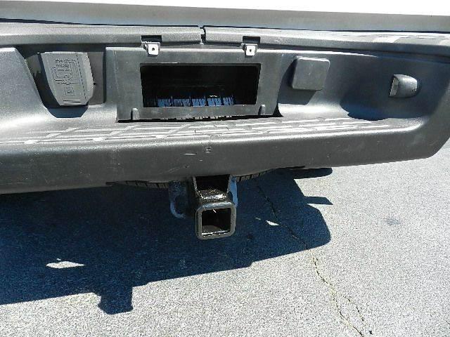 2008 Chevrolet Silverado 1500 4WD LT1 4dr Extended Cab 5.8 ft. SB - Kernersville NC