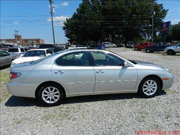 Kernersville Auto Sales Used Cars Kernersville Nc Dealer