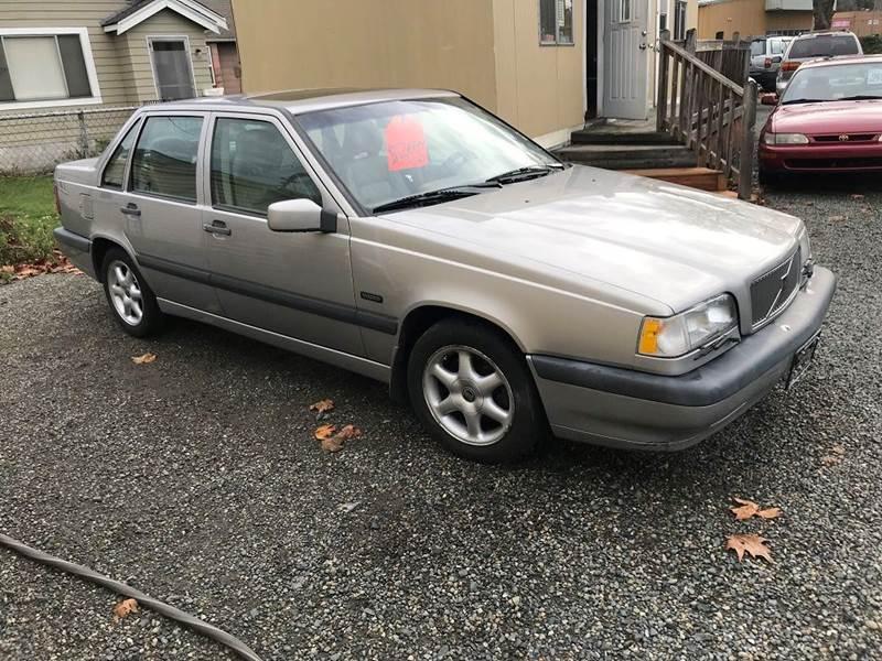 volvo 850 for sale in rockaway nj carsforsale com rh carsforsale com 1997 volvo 850 service manual 1997 volvo 850 service manual