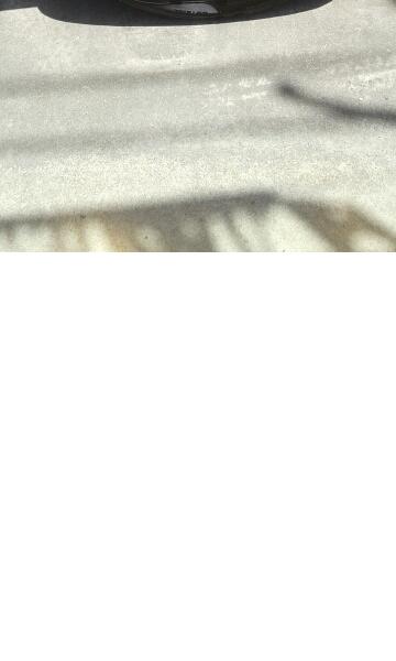 2011 Chevrolet Camaro LS 2dr Coupe - Lake Charles LA