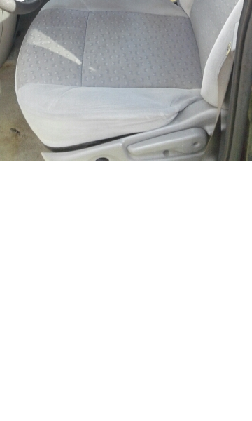 2008 Chevrolet Uplander LS 4dr Extended Mini-Van - Lake Charles LA