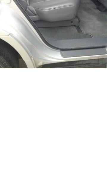 2008 Honda Pilot EX-L 4dr SUV - Lake Charles LA