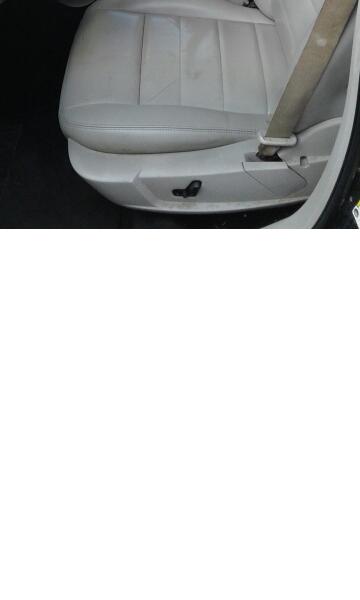 2006 Dodge Charger SE 4dr Sedan - Lake Charles LA