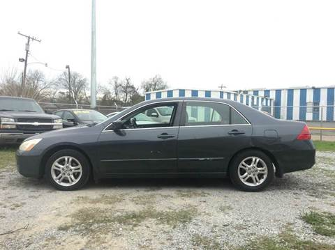 Cheap Cars For Sale In Lake Charles La >> Cheap Cars For Sale Lake Charles, LA - Carsforsale.com