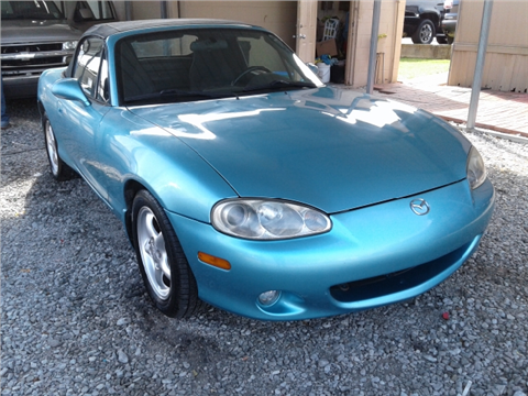 novascotia sale le htm miata canadian model for mazda
