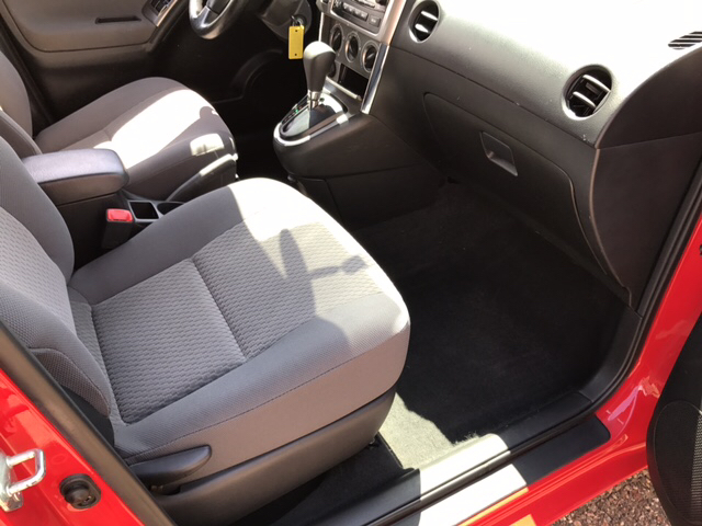 2007 Toyota Matrix 4dr Wagon (1.8L I4 4A) - Eau Claire WI