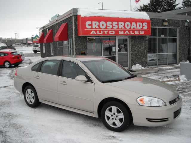 Craigslist Madison Cars By Owner >> Crossroads Auto Sales Used Cars Eau Claire Wi Dealer | Autos Post