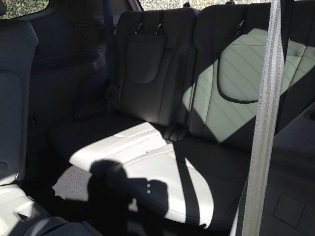 2012 Toyota Highlander SE AWD 4dr SUV - Eau Claire WI