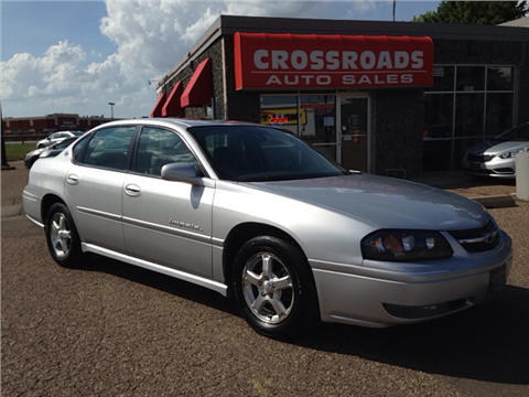 Cheap Cars For Sale In Eau Claire Wi