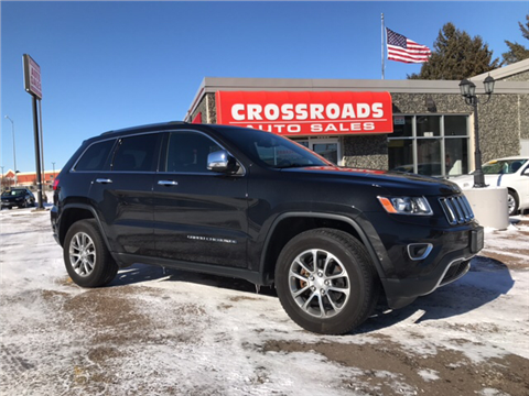 used jeep grand cherokee for sale wisconsin. Black Bedroom Furniture Sets. Home Design Ideas