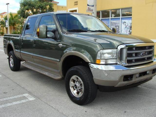 2004 ford f 350 xl xlt lariat in hollywood fl dan 39 s deals on wheels. Black Bedroom Furniture Sets. Home Design Ideas