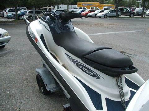Polaris For Sale Florida Carsforsale Com