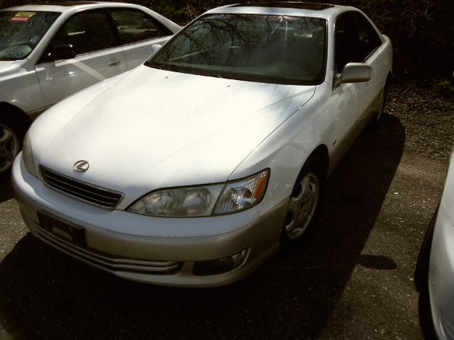 2000 Lexus ES 300 for sale in EPHRATA PA