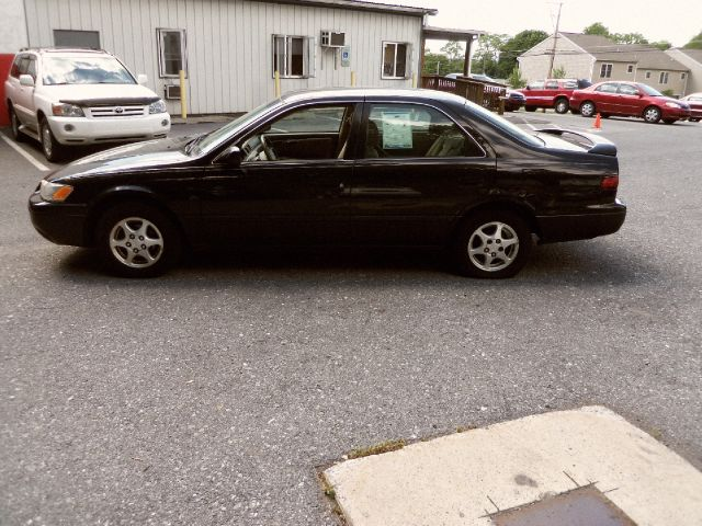 1998 Toyota Camry for sale in EPHRATA PA