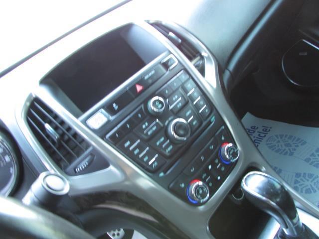 2013 Buick Verano In Tulsa Ok Azteka Motors