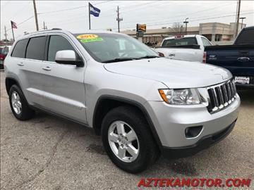 Jeep For Sale In Tulsa Ok