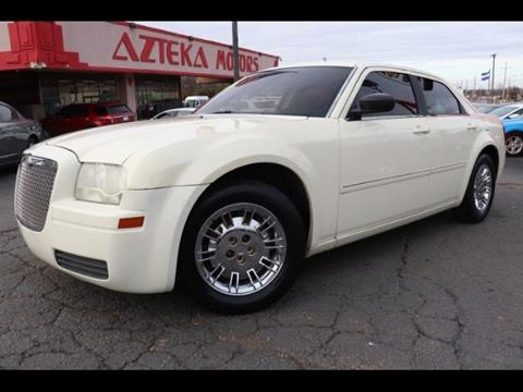 Chrysler Used Cars Pickup Trucks For Sale Tulsa Azteka Motors