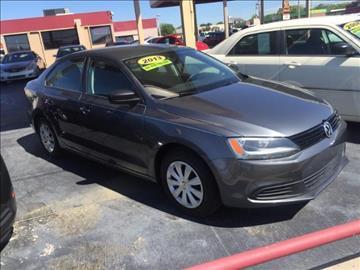 Volkswagen For Sale In Tulsa Ok