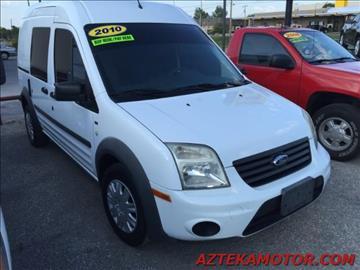 Cargo Vans For Sale Tulsa Ok