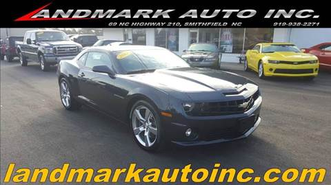 used chevrolet camaro for sale smithfield nc. Black Bedroom Furniture Sets. Home Design Ideas