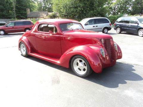 East Syracuse Chevrolet >> Classic Cars For Sale in Syracuse, NY - Carsforsale.com