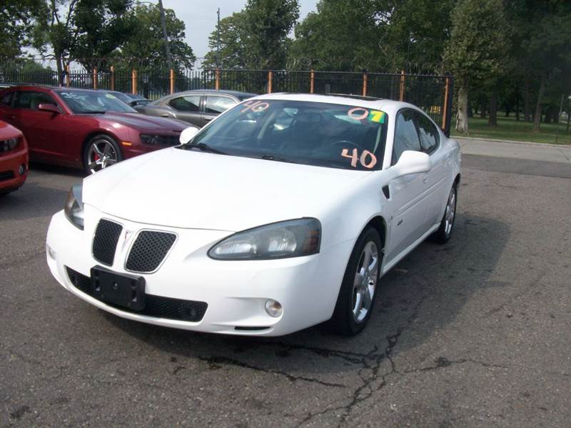 pontiac grand prix gxp enginetype pontiac free engine image for user manual download. Black Bedroom Furniture Sets. Home Design Ideas
