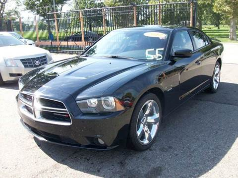 2012 dodge charger for sale detroit mi. Cars Review. Best American Auto & Cars Review