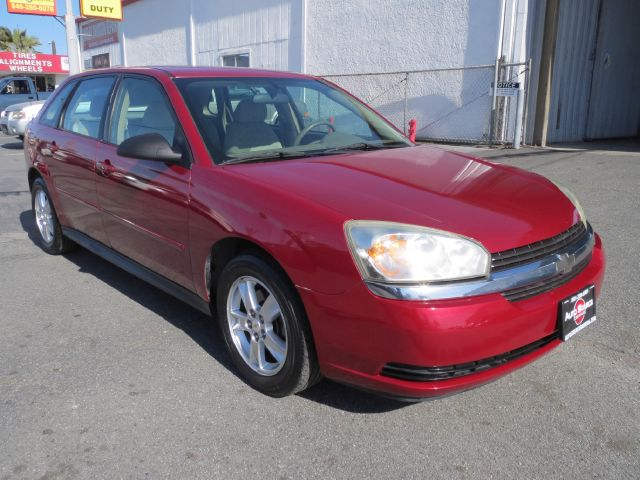 2005 chevrolet malibu steering problems complaints autos. Black Bedroom Furniture Sets. Home Design Ideas