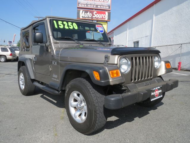 used 2004 jeep wrangler for sale. Cars Review. Best American Auto & Cars Review