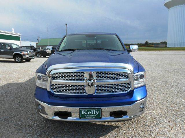 Best Used Trucks For Sale In Moberly Mo
