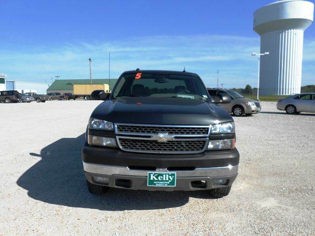 Pickup Trucks For Sale In Moberly Mo