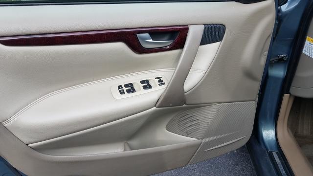 2004 Volvo S60 AWD 4dr 2.5T Turbo Sedan - Somers CT