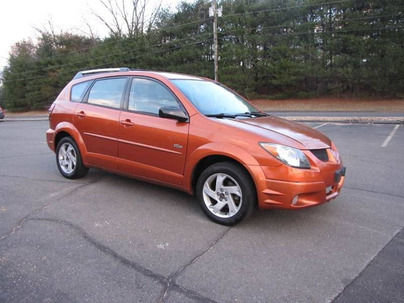 2004 Pontiac Vibe Somers CT 267441989 further New 2018 Toyota Camry Se Automatic Fwd Se 4dr Sedan Jtnb11hk9j3009423 as well Careleasedate Fiesta 2014 Release moreover 2002 Daewoo Lanos Gear Shift Console Removal moreover 2006 Ta a Center Console Wiring Diagram. on toyota corolla radio center console