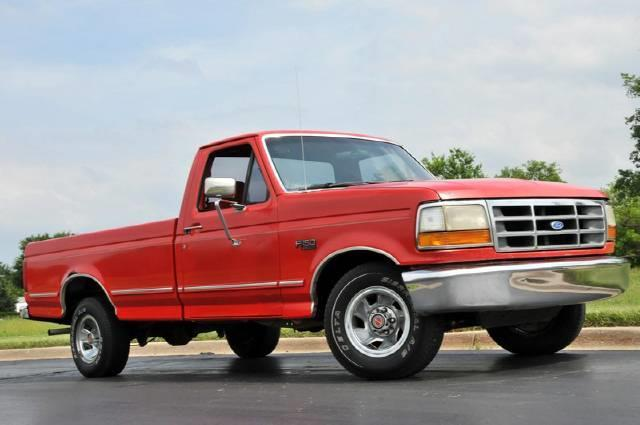 Ford F150 Accessories Auto Parts Compare Prices Reviews