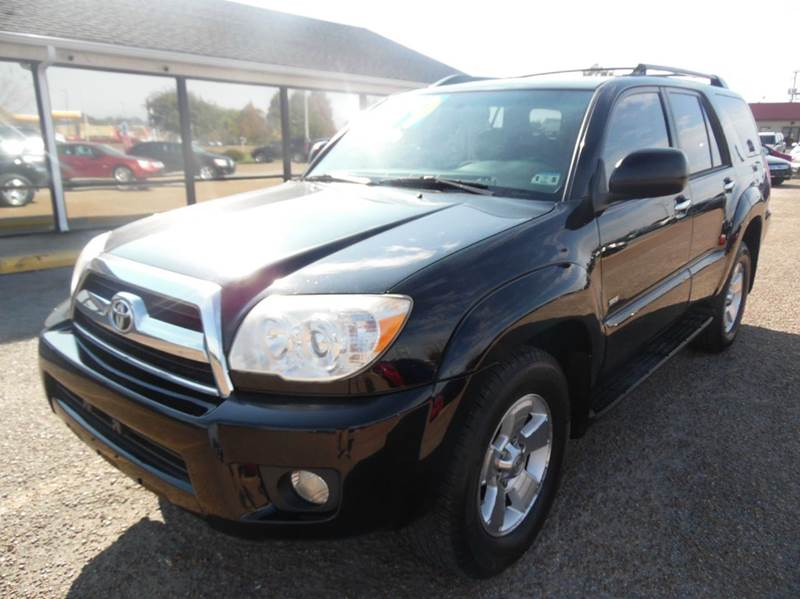 Used Toyota Tundra For Sale Search 651 Used Tundra Autos
